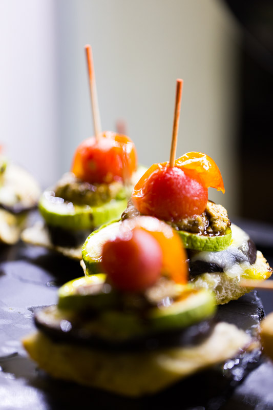 pintxos amp more � can pintxo