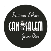 Logo Can Salem