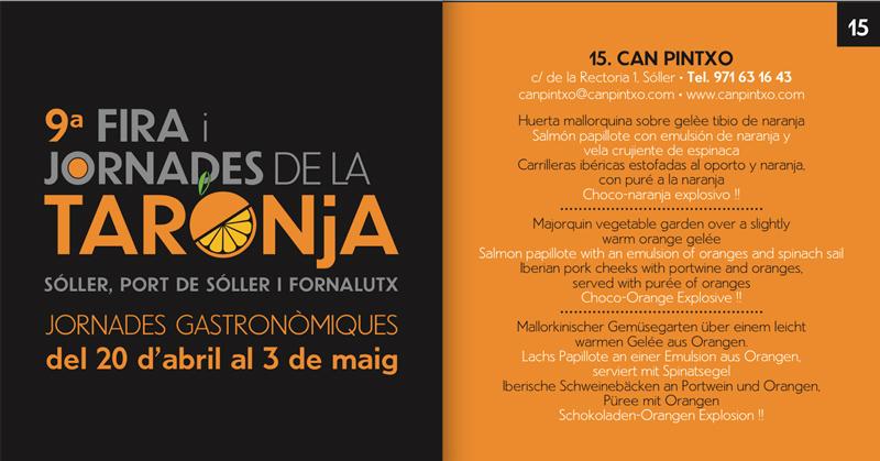 menu-taronja-2015